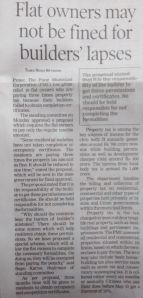 Times of India 18Nov14
