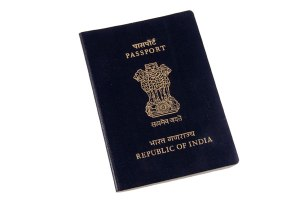 2-indian-passport