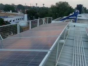 chandigarh-may-make-solar-rooftops-must