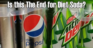 Is-This-The-End-For-Diet-Soda