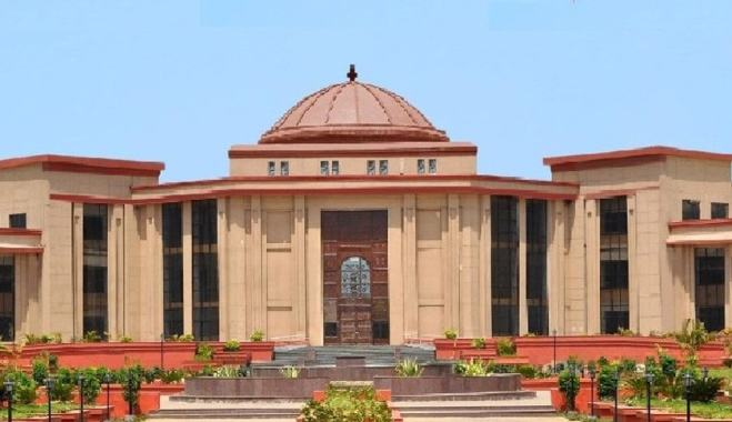 chhattisgarh-high-court-min