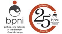 bpni-logo